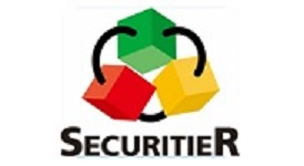 SECURITIER