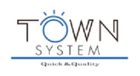 TOWN SYSTEMS